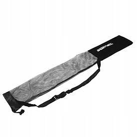 Фирменный чехол для скандинавских палок 90 х 14 см (Nordic Walking) Sportvida