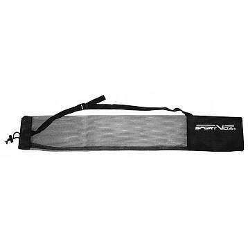 Фирменный чехол для треккинговых палок Sportvida SV-RE0007, фото 2