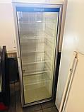 Холодильный шкаф snaige CD 350 б/у, фото 3