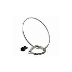 Кольцо подсветки фар (Ангельские Глазки) A-1