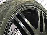 Диски Mercedes-Benz AMG C207/W207/A207 разноширокие A2074011302 / A2074011402, фото 9
