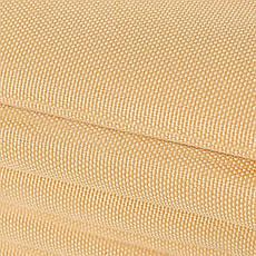 Ширма для балкона (балконный занавес) Springos 1 x 5 м BN1011 Biege, фото 2