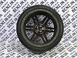 Диски Mercedes-Benz AMG C207/W207/A207 разноширокие A2074011302 / A2074011402, фото 10