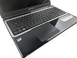 Ноутбук Packard Bell MS2384, фото 4