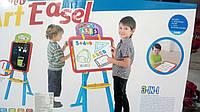 Обучающая доска для ребенка 825