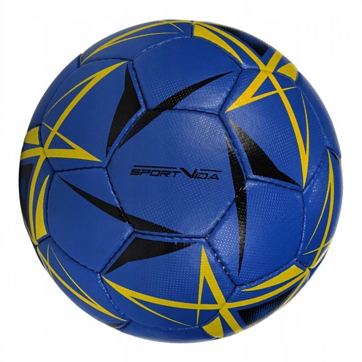 Мяч футзальный SportVida SV-PA0028 Size 4
