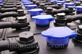 Аккумуляторы погрузчиков б/у. Утилизация тяговых аккумуляторов б/у