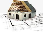 Будівництво будинку як зекономити на опаленні
