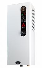 Электрический котел Warmly Classik Series WCS 12 кВт 380 В (с магнитным пускателем)