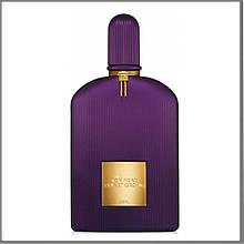 Tom Ford Velvet Orchid Lumiere парфумована вода 100 ml. (Том Форд Вельвет Орхідея Люмиер)