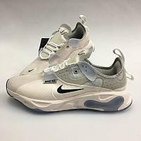 Беговые кроссовки (LUX QUALITY) Nike React-Type GTX