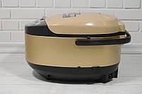 Мультиварка Royals Berg ROY-M100 Series multiPRO 1500 Вт, чаша на 5 л, 14 програм, фото 3