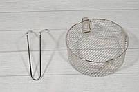 Мультиварка Royals Berg ROY-M100 Series multiPRO 1500 Вт, чаша на 5 л, 14 програм, фото 10