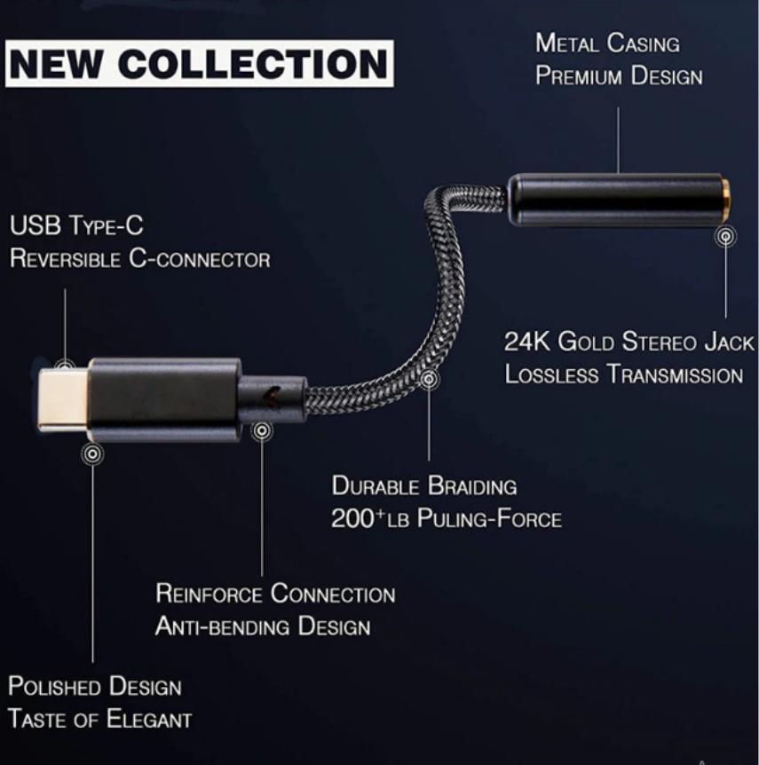 ЦАП усилитель для наушников Realtek ALC5686 кодек