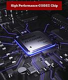 ЦАП усилитель для наушников Realtek ALC5686 кодек, фото 3