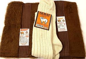 Согревающий комплект-тройка  Nebat (толстый пояс + наколенники + носки ) ВП3, фото 2