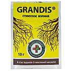Стимулятор роста Grandis 10 г, фото 2