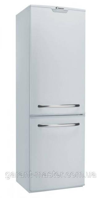 Холодильник подтекает