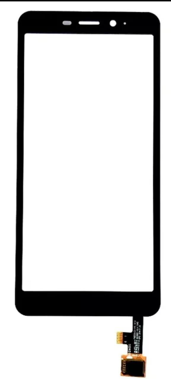 Сенсорна панель для смартфону Ulefone Armor X5