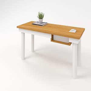 Робочий стіл з ящиком WASKO 30211