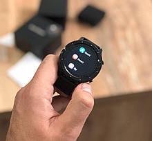 Розумні Смарт Годинник Smart Sport Watch