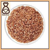 Рис Красный девзира, 1 кг