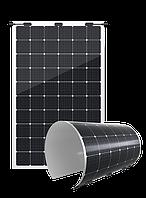 Гнучка сонячна панель Sunport SPP315M60S 315 Вт