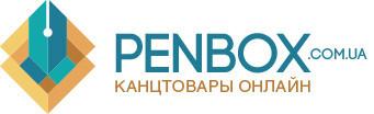 PENBOX.COM.UA