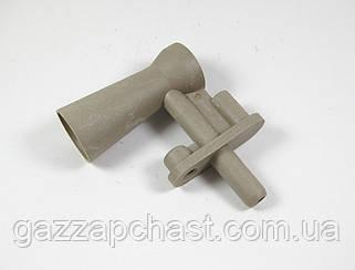 Трубка Вентури газового котла