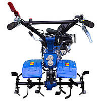 Мотоблок БелМотор МБ2070Б/м2 (7л.с.бензин)