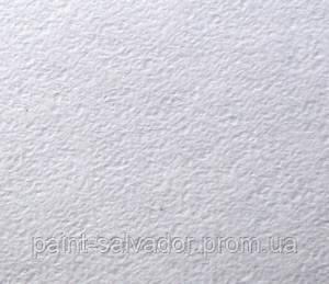 Бумага тисненая «Скорлупа» 62х94 см 200 г/м.кв.