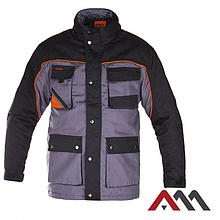 Зимний комплект куртка и комбенизон PRO Польша