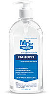 Средство дезинфицирующее для рук MDM Манорм, 500 мл