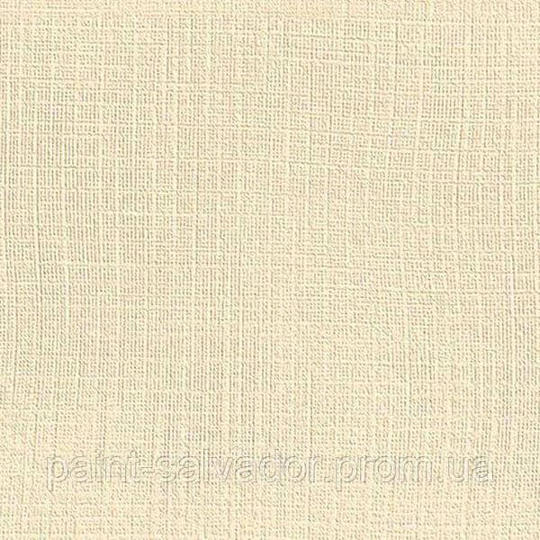Бумага тисненая «Лен» палевая 60х84 см 200 г/м.кв.