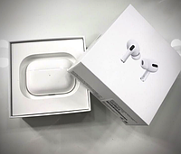 AirPods Pro, фото 1