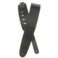 Ремень гитарный Basic Leather Strap