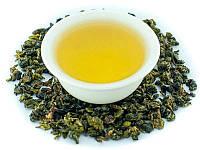 Чай рассыпной Тегуаньинь свежий аромат 50 грамм