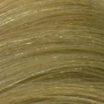 Краска для волос Igora Royal 9-0 Очень светлый блондин натуральный
