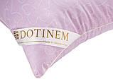 Подушка DOTINEM VALENCIA шариковый холлофайбер 50х70 (214995-10), фото 2