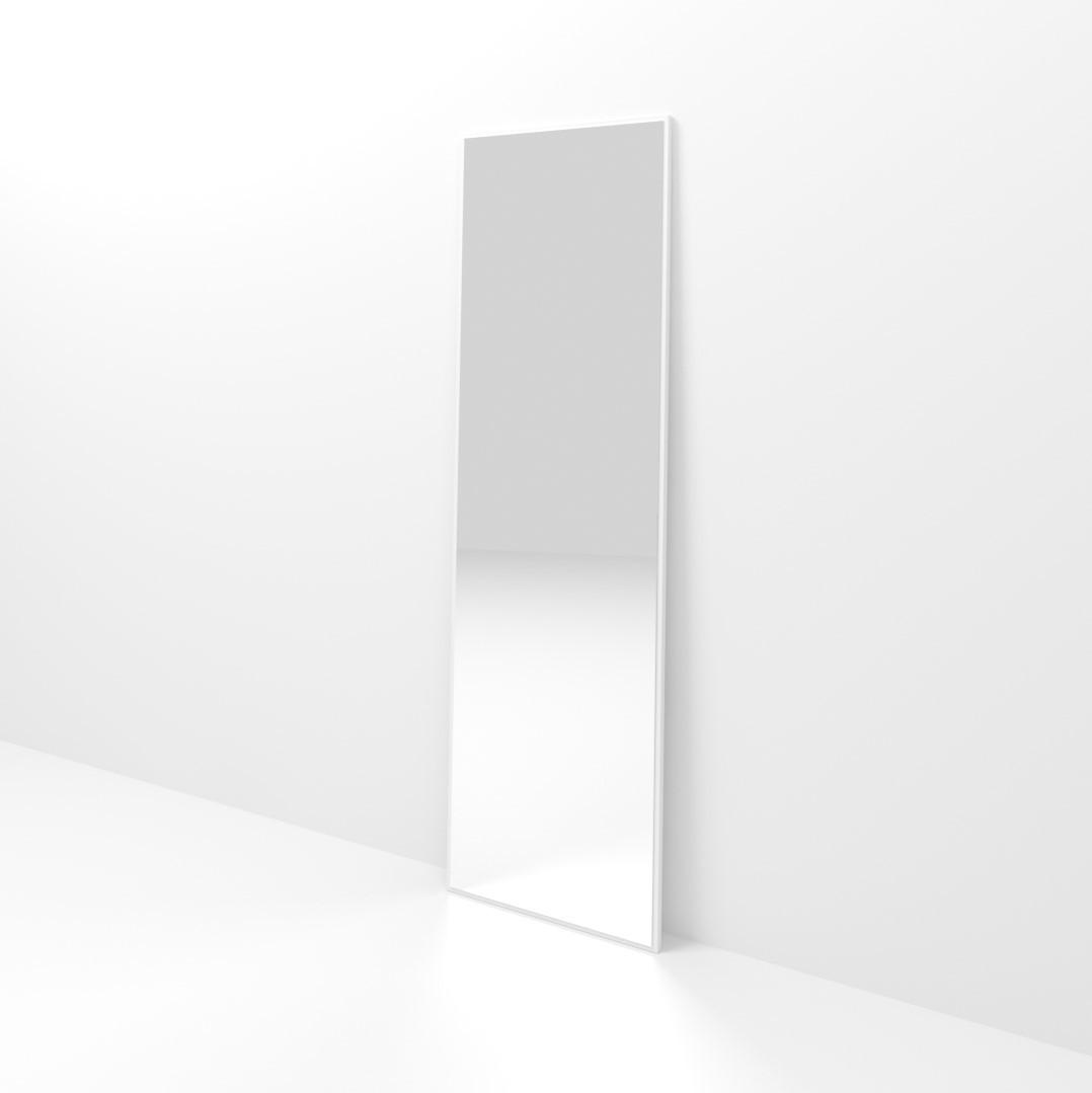 Зеркало WOSCO М.03