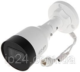 Dahua IPC-B1B20P-0280B уличная камера с широким углом обзора