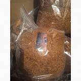 Ферментированный табак (шоколад) 0.5 кг Венгерский к, фото 2