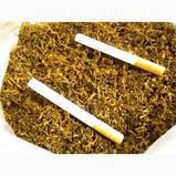 Ферментированный табак (шоколад) 0.5 кг Венгерский к, фото 3