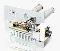 Горелка газовая ИСКРА-10, ИСКРА-16, ИСКРА-20