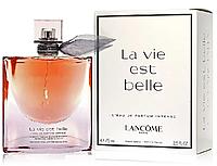 75 мл Тестер Lancome La Vie Est Belle L'Eau de Parfum Intense (Ж)