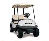 Електромобиль для гольфа PRECEDENT I2 GOLF