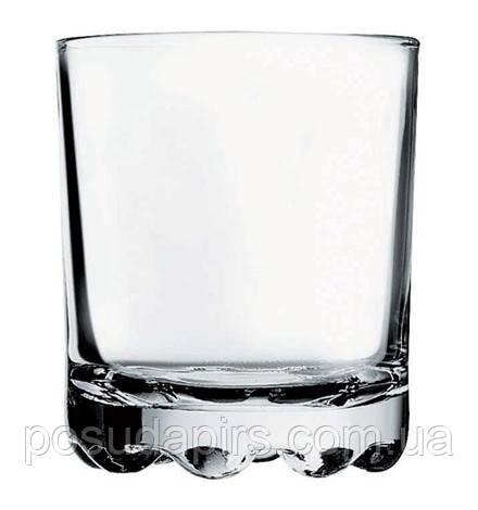 Стакан для соку 190 мл Karaman 52442