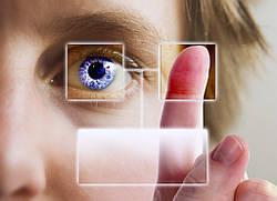 Исследования биометрии, используемые на музыкальных фестивалях, дают удивительные результаты