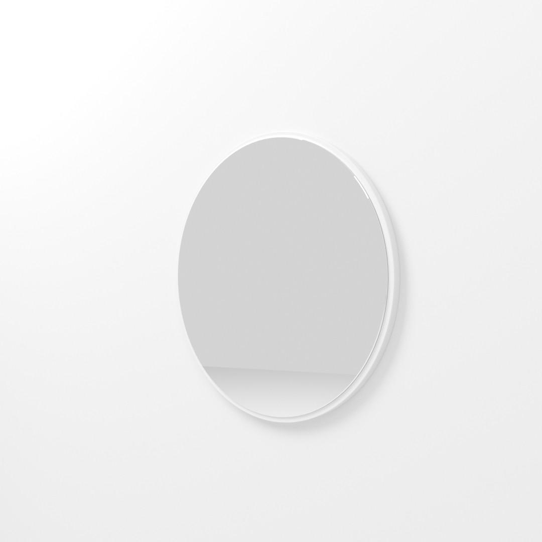 Зеркало WOSCO M.03
