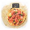 Основа для піци 480г (2 шт по 240 г) Casa Rinaldi